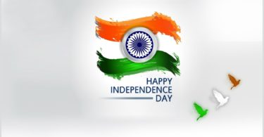 73rd Independence Day: 15 August Significance, Announcement, History, Quotes & Images