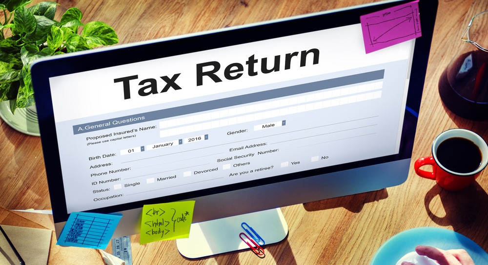 Income Tax Return (ITR) Filing Deadline Date, How To File, Penalty Charges, Income Tax Slab & More!