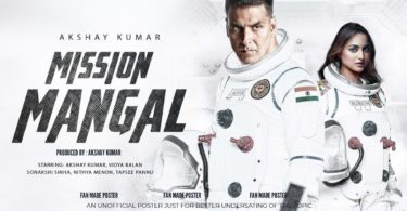 Mission Mangal: Release Date, Cast, Crew Members, Budget, Soundtrack, Trailer