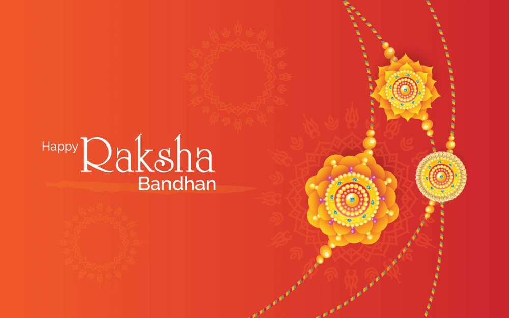 Raksha Bandhan 2019: Best Wishes, SMS, Quotes & WhatsApp Status