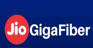 Reliance Jio GigaFiber 2019: Latest News, Launch Date, Cost, Tariff Plans Price In India