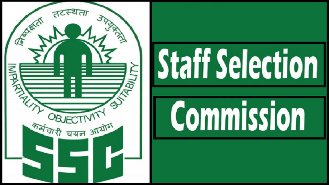 SSC MTS Admit Card 2019: Check Out SSC MTS Hall Ticket Download At ssc.nic.in