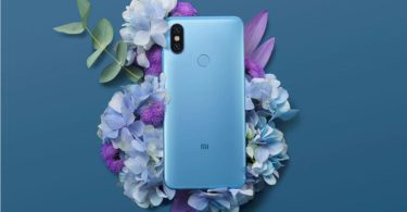 Xiaomi Mi A3 and A3 Lite: Features, Specification, Pricing, Leaks And Release Date