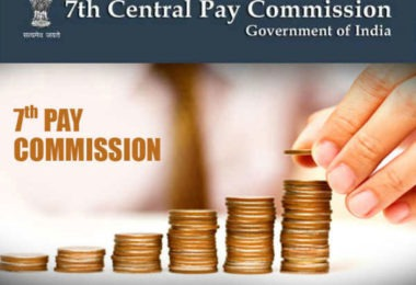 7th Pay Commission Of India: What Is It All About? What Are Its Significance?