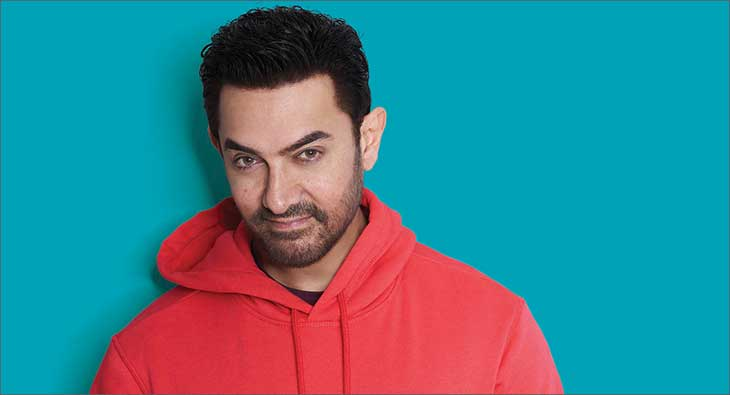 Aamir Khan's Upcoming Movies List 2019-2020: Release Date, Cast And Budget