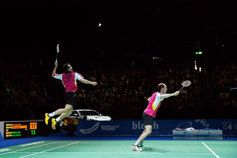 BWF World Championships 2019: Dates, Time, Fixture, TV Channels And Live Streaming
