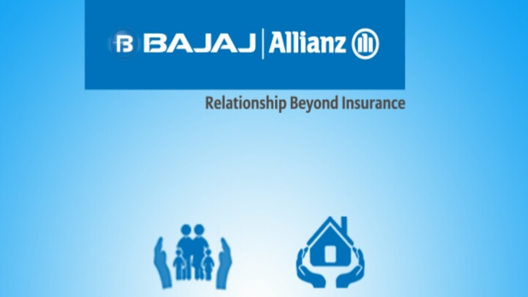 Bajaj Allianz General Insurance Company Limited