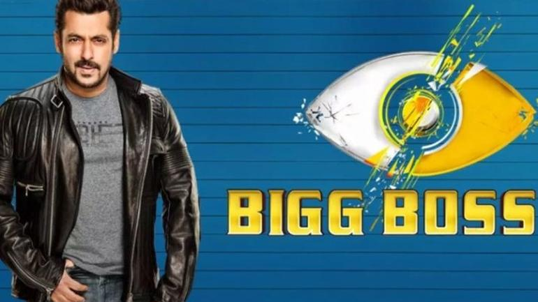 Bigg Boss 13: Date, Host, Contestants List And Everything You Need To Know!