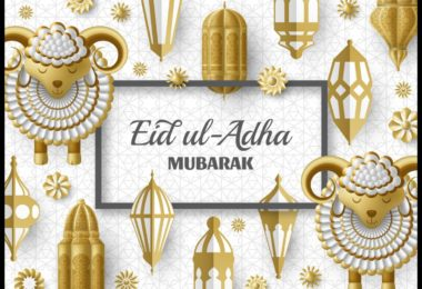 Eid-Ul-Adha 2019: Significance, Celebration, Meaning, Wishes, Quotes & Messages