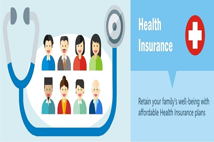 Here's The List Of Top 6 Best Health Insurance Companies ...