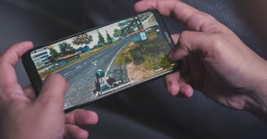 How To Restrict PUBG Mobile Or App Use On Your Smartphone?