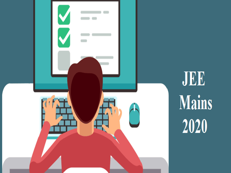 JEE Main 2020 Examination: Important Dates, Application Form (2nd Sep.), Eligibility, Exam Pattern