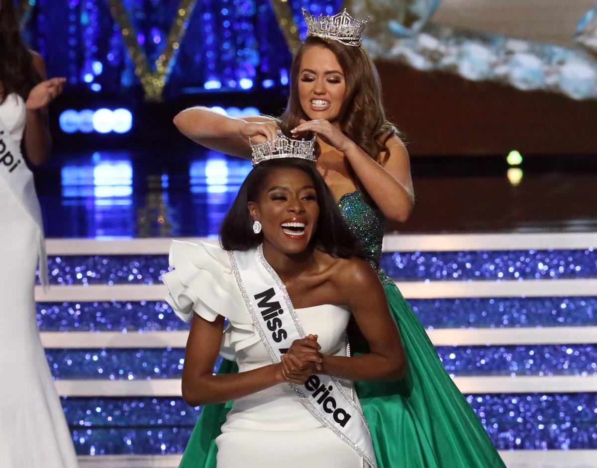 Miss America 2020: Date, Venue, TV Channel, Participants, Winner & Runner-Up