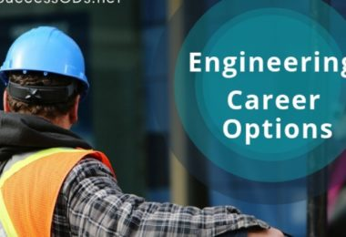 Pursuing BE/B.Tech? Here Are Things You Don't Know About Career In Engineering