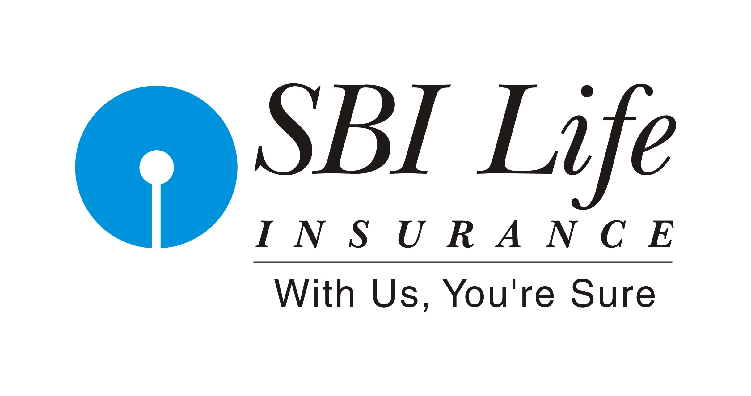 SBI Health Insurance Company Limited