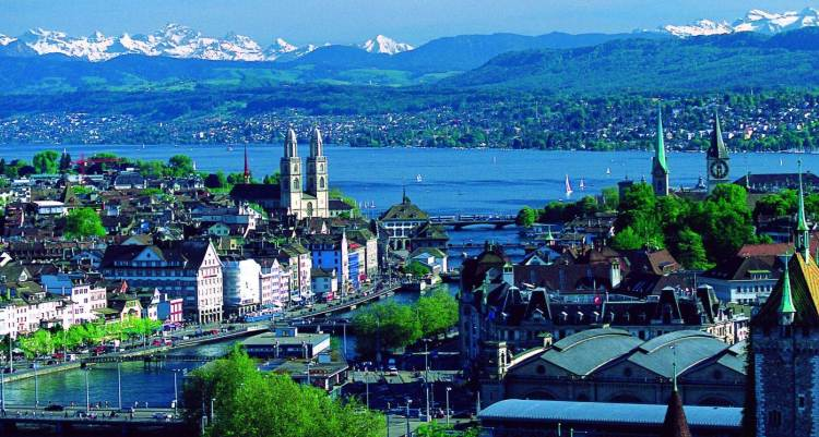 Trip To Switzerland: Adhere To These Facts To Make Your Trip Enjoying And Comfortable