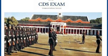 UPSC CDS II Exam 2019 Admit Card; Download Hall Tickets at upsc.gov.in
