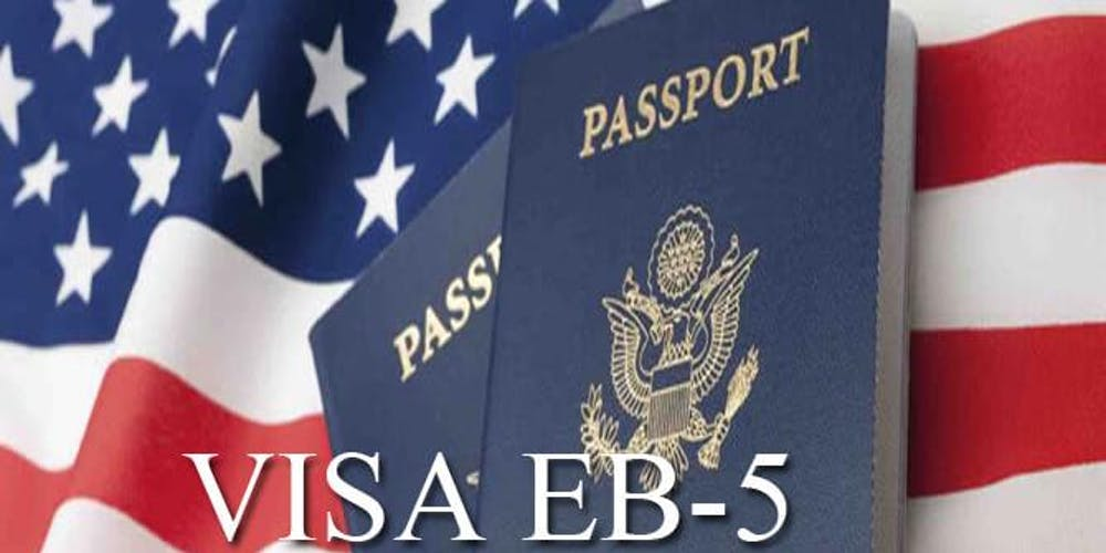 What Is EB-5 Visa? What Are The Upcoming US EB-5 Visa Rules?