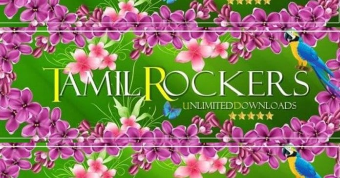 TamilRockers Movie Download 2019: Here's Everything You Need To Know!