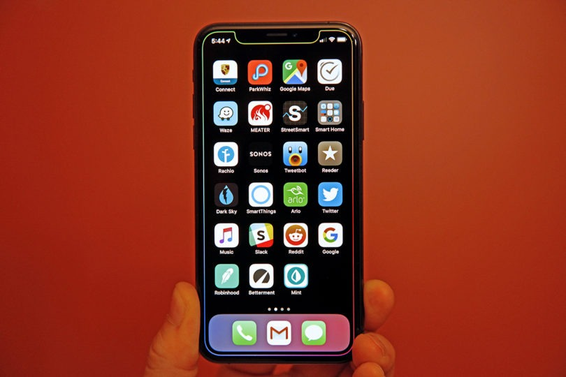 These Are The Top Best iPhone Apps Available At Present