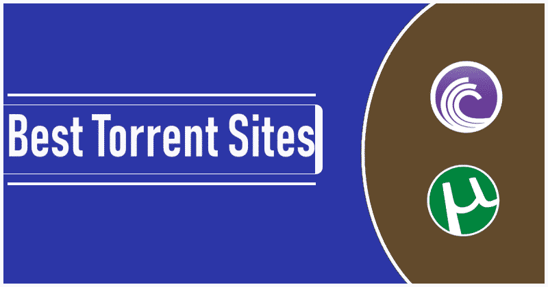 These Are Top 8 Best Torrent Sites Running Till Date