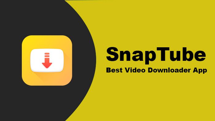 What Is SnapTube Apk And Its Features? Why To Use Snaptube?