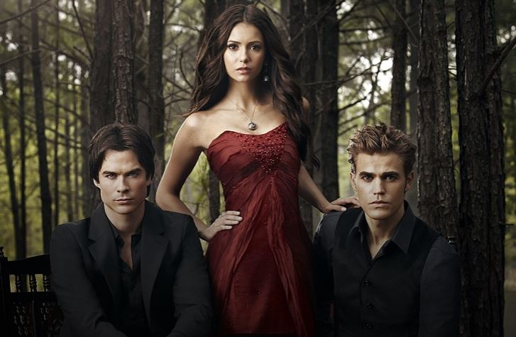 Vampire Diaries Season 9: When will we have next season of supernatural drama series? Click Here to know Release Date, Episodes, Casts, Trailer