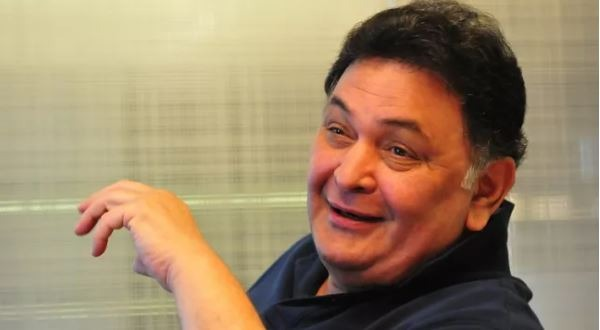 Must Watch Bollywood Movies of Rishi Kapoor to Remember Legendary Actor of Indian Cinema